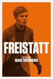 Freistatt Legendado Online