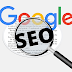 SEO For Beginners: Get Free Traffic From Google 2021