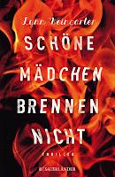 http://www.fischerverlage.de/buch/schoene_maedchen_brennen_nicht/9783737353830