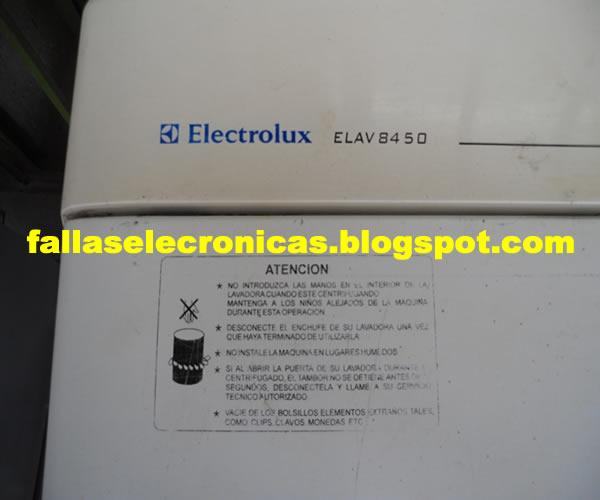 lavadora_electrolux