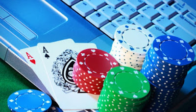 Jual Data Member Betting Player Situs Poker Online