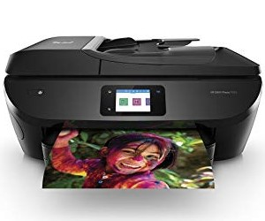 hp-envy-photo-7864-printer-driver