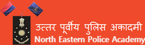 North Eastern Police Academy Recruitment