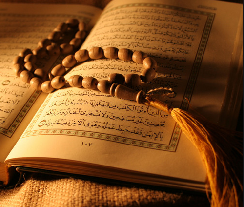 ما هو حالنا مع القرآن في رمضان؟