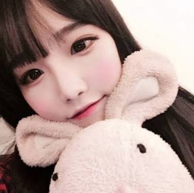 Coreanas costumam ser super tumblr, fofas e arrasar nas poses das fotos tumblr. O cenário, look e make ajudam a tornar a foto bem linda e dar um brilho que vai encantar qualquer pessoas que veja a foto. Você pode se inspirar e reproduzir essas ideias para arrasar no instagram e em qualquer outra rede social.