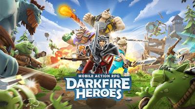 darkfire-heroes-mod