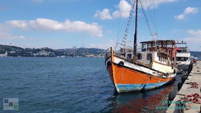 Nasal Septum Perforation Repair in İstanbul