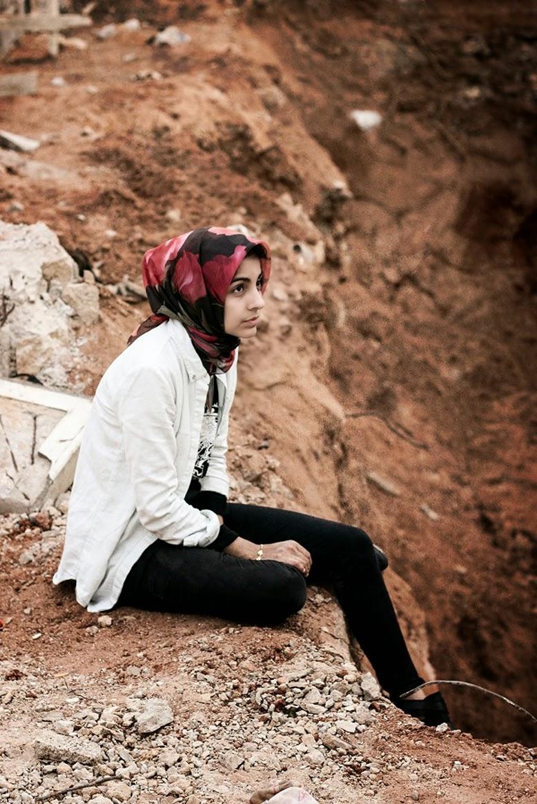 fashion, social action, palestine, israel, boycott israel