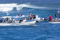 1 Matt Wilkinson Outerknown Fiji Pro foto WSL Kelly Cestari