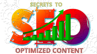 SEO services, SEO Expert SEO Writing