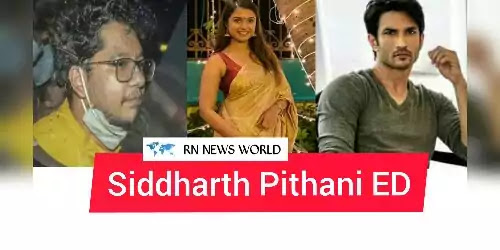 Siddharth-Pithani-to-ED-Siddharth-claims-Sushant-Singh-Rajput-told-him-to-delete-data-from-hard-disk-Disha-Salian's-death