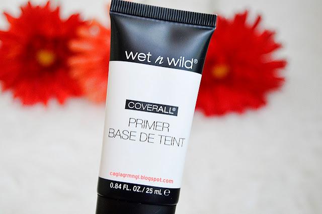 wet-n-wild-coverall-primer