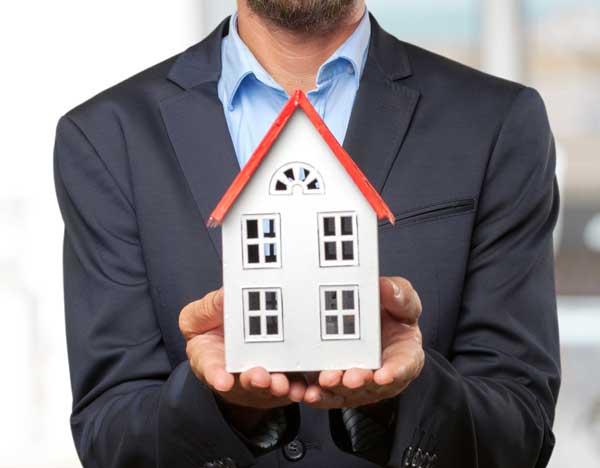 Miliki Rasa Aman di Dalam Rumah Dengan Asuransi Simasnet