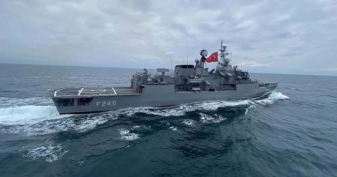 Törökország és Görögország elásná a csatabárdot?