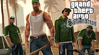 gta san andreas,gta san andreas android,download gta san andreas,download gta sa,gta san andreas download,download gta,how to download gta san andreas,download gta sa lite,cara download gta sa lite,gta,cara download gta san andreas di android,how to download gta san andreas on android,how to download gta san andreas for android,gta san andreas obb and apk file download,cara download gta sa,download gta sa drag,how to download install gta san andreas on android,cara download gta