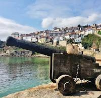 744-capazos-viajeros-2016-sietecuatrocuatro-Lastres-Asturias