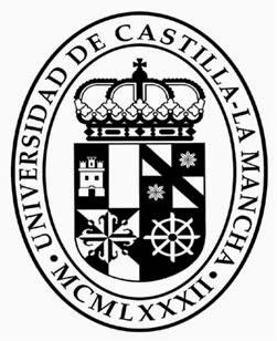 Amigos Y Ant Alumnos Del Colegio Univ De Toledo El Escudo De La