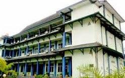 Info Pendaftaran Mahasiswa Baru STMIK Atma Luhur Pangkalpinang 2017-2018