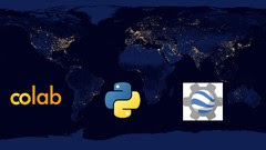 spatial-analysis-with-earth-engine-python-google-colab
