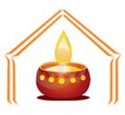 Saral Gyan Dussehra Diwali offer