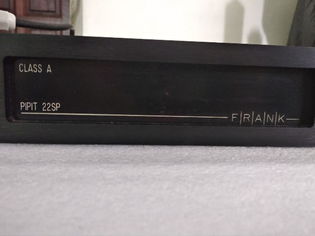 (not available) Frank Pipit 22SP phono stage IMG_20180817_164514_HHT-640x480