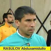 arbitros-futbol-aa-rasulov