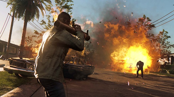 mafia-3-deluxe-edition-pc-screenshot-www.ovagames.com-2