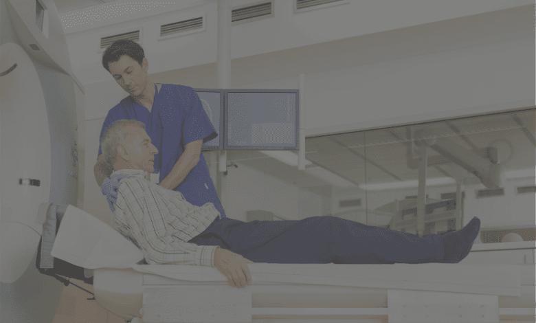 Radyoloji Teknisyeni Nedir? Nasıl Olunur? Maaşı Ne Kadardır?
