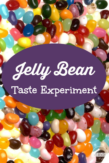 jelly-beans-senses-taste-science-experiments