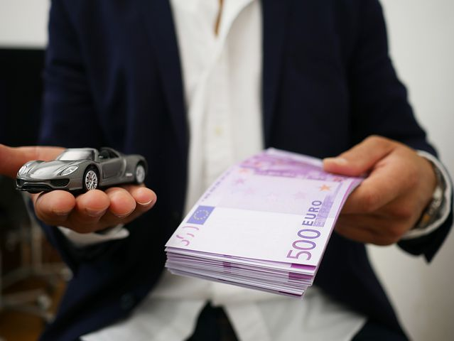 5 Tips That Make It Easier to Negotiate a Car Loan In Nigeria