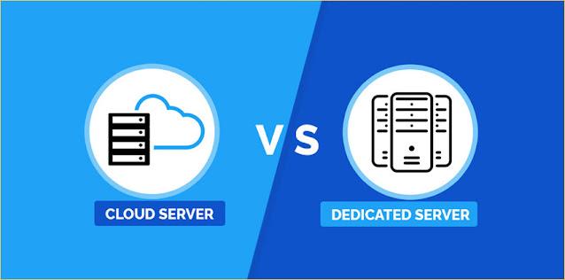 Cloud Hosting, Dedicated Hosting, Web Hosting, Compare Web Hosting, Web Hosting Review