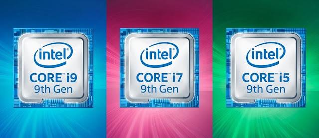 عائلات-بروسيسور-انتل-Intel