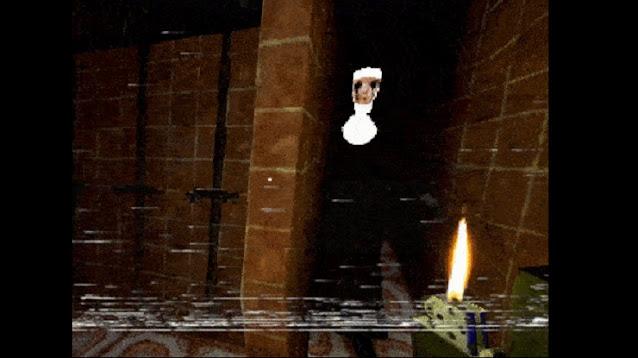 Nun Massacre