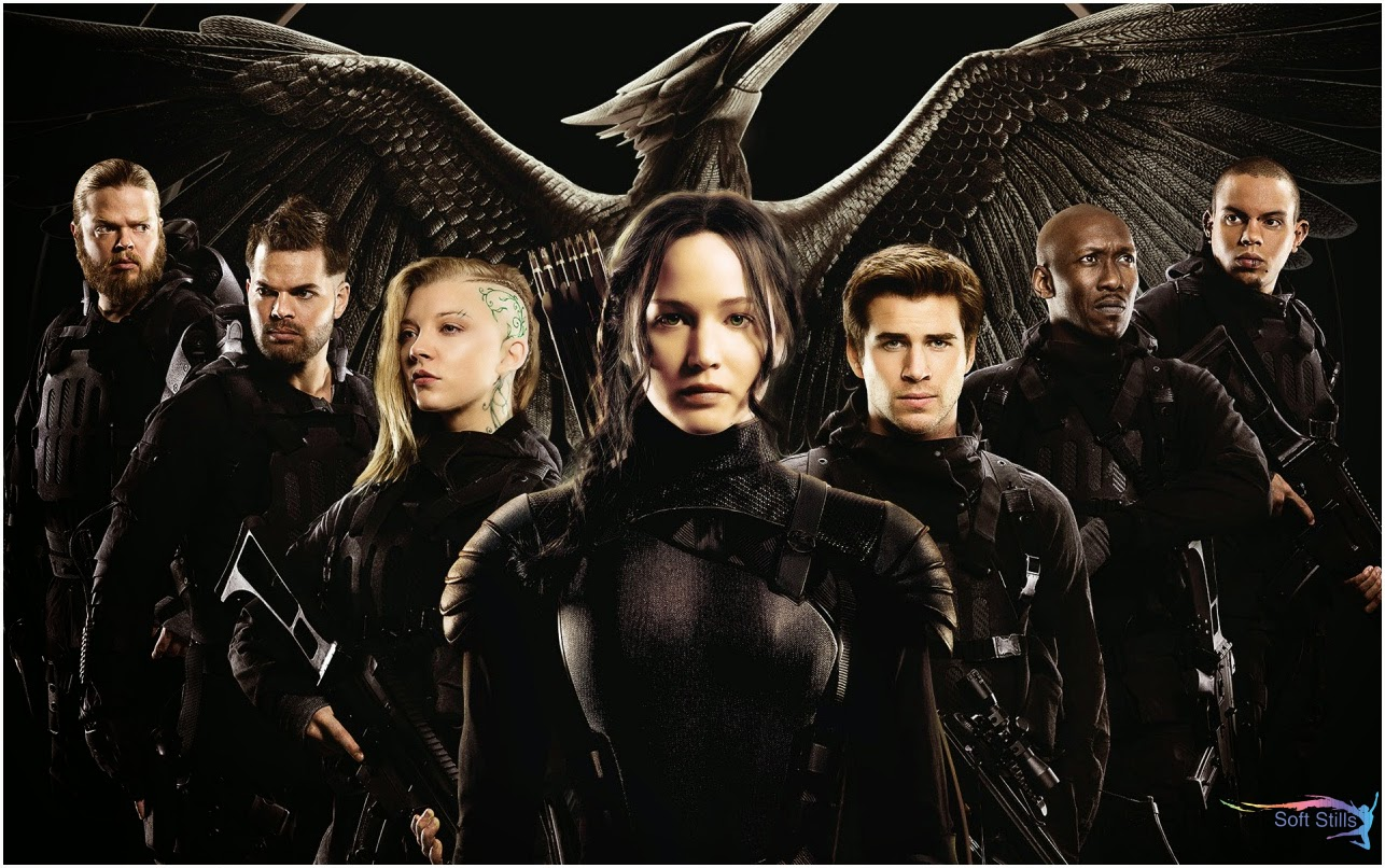 The Hunger Games Mockingjay Widescreen Resolutions:1280 x 800 1440 x 900 1680 x 1050 1920 x 1200  HD Resolutions:1280 x 720 1366 x 768 1600 x 900 1920 x 1080 Original