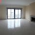 14/8 - Apartamento T3 | Montijo E Afonsoeiro, Montijo, Setúbal  | 149.900€
