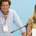 Carlos Vives ofrecerá concierto gratuito en Santa Marta