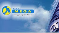 Lowongan Kerja Bank Mega Bandung Terbaru 2021