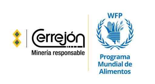 Programa Mundial de Alimentos y Cerrejón se unen para brindar ayudas en La Guajira