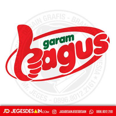 Jasa Design Logo Murah | Kualitas Terbaik di Indonesia | Jegesdesain.com