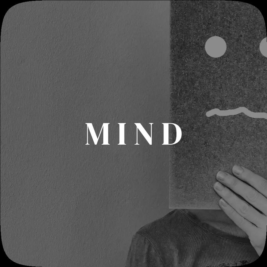 Mind | HealthInsta