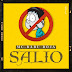 AUDIO   Mc Babu Roja - Salio (Mp3) Download