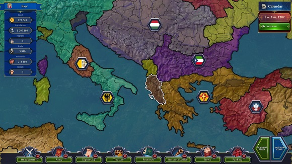 generals-and-rulers-pc-screenshot-www.ovagames.com-5