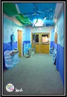 https://www.biblefunforkids.com/2021/07/vbs-under-construction-decorating-part-2.html
