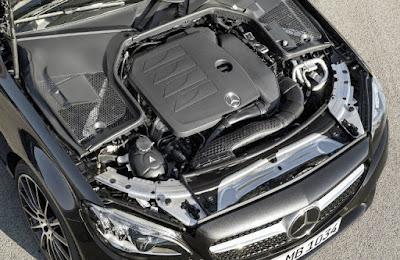 Mercedes Benz 2019 C300 Review, Specs, Price