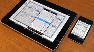 Polemik Baca Al Quran Lewat Smartphone