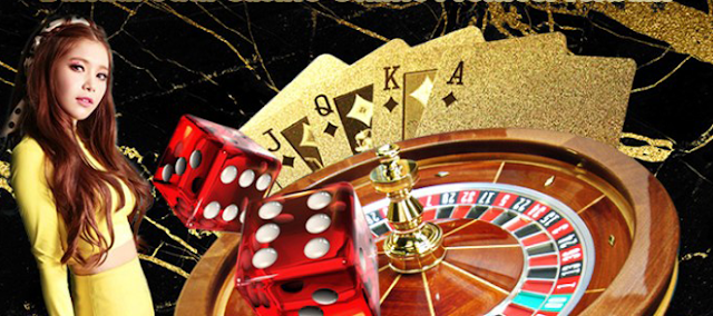 Image situs poker terpercaya yang berkualitas dengan jackpot menggiurkan
