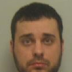 Hornell man charged with criminal contempt, stalking
