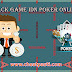 Hack Game IDN Poker Online
