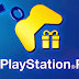 PlayStation Plus games will be available on the same day for US and EU