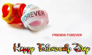 Happy-Friendship-Day-Image